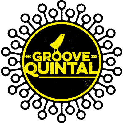 GrooveQuintal